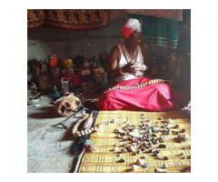 Call For Money Spell Caster +27787917167 To Bring You Money